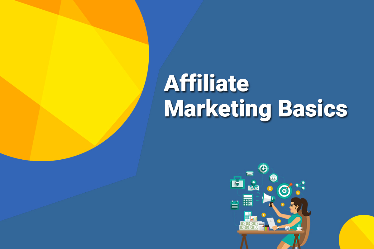 affiliate-marketing-basics