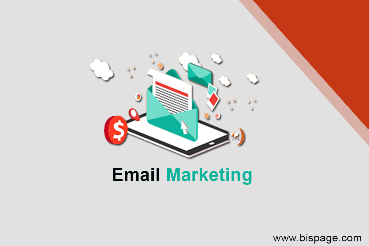 email-marketing in thrissur