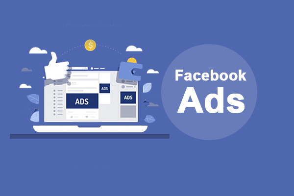 Facebook marketing thrissur