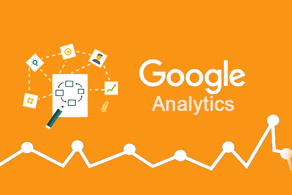Google analytics thrissur