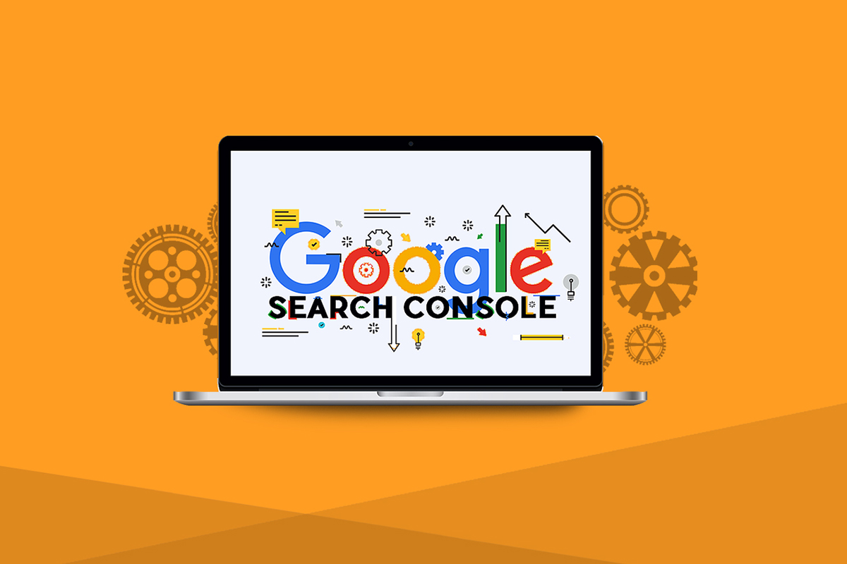 Google search console thrissur