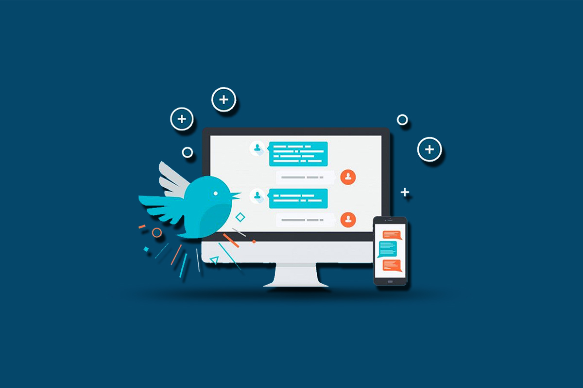 Twitter marketing thrissur