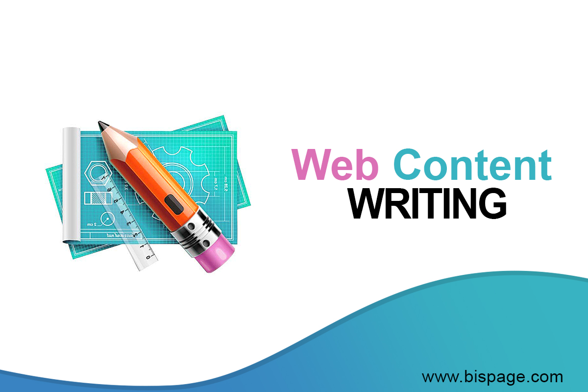 website content writting thrissur
