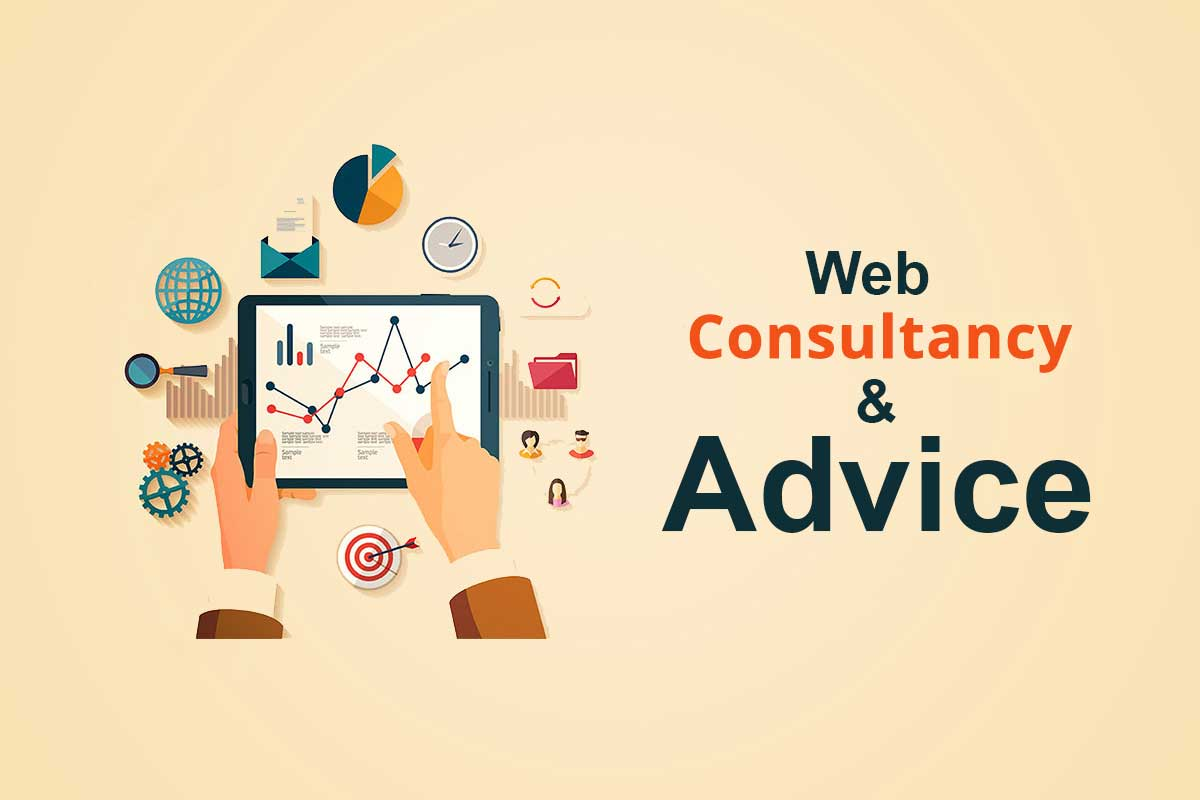 website consultancy thrissur