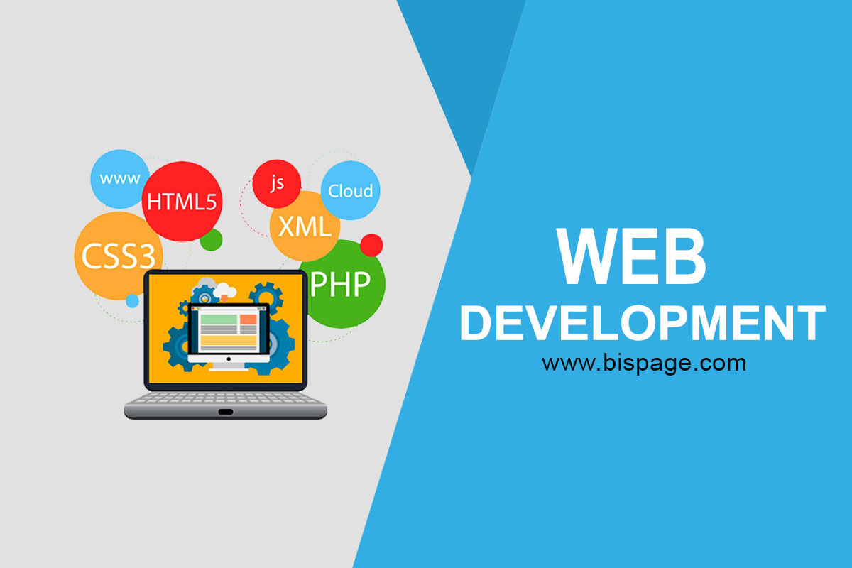website development company thrissur