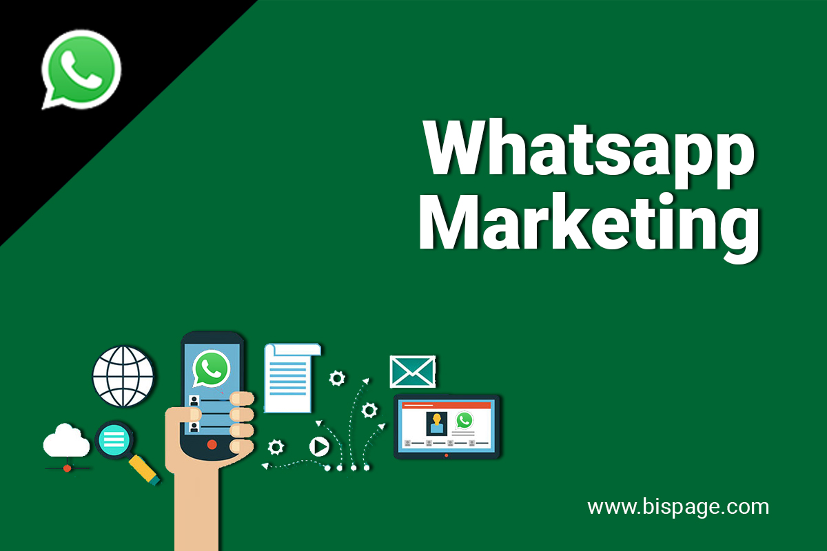 whatsapp marketing in  thrissur