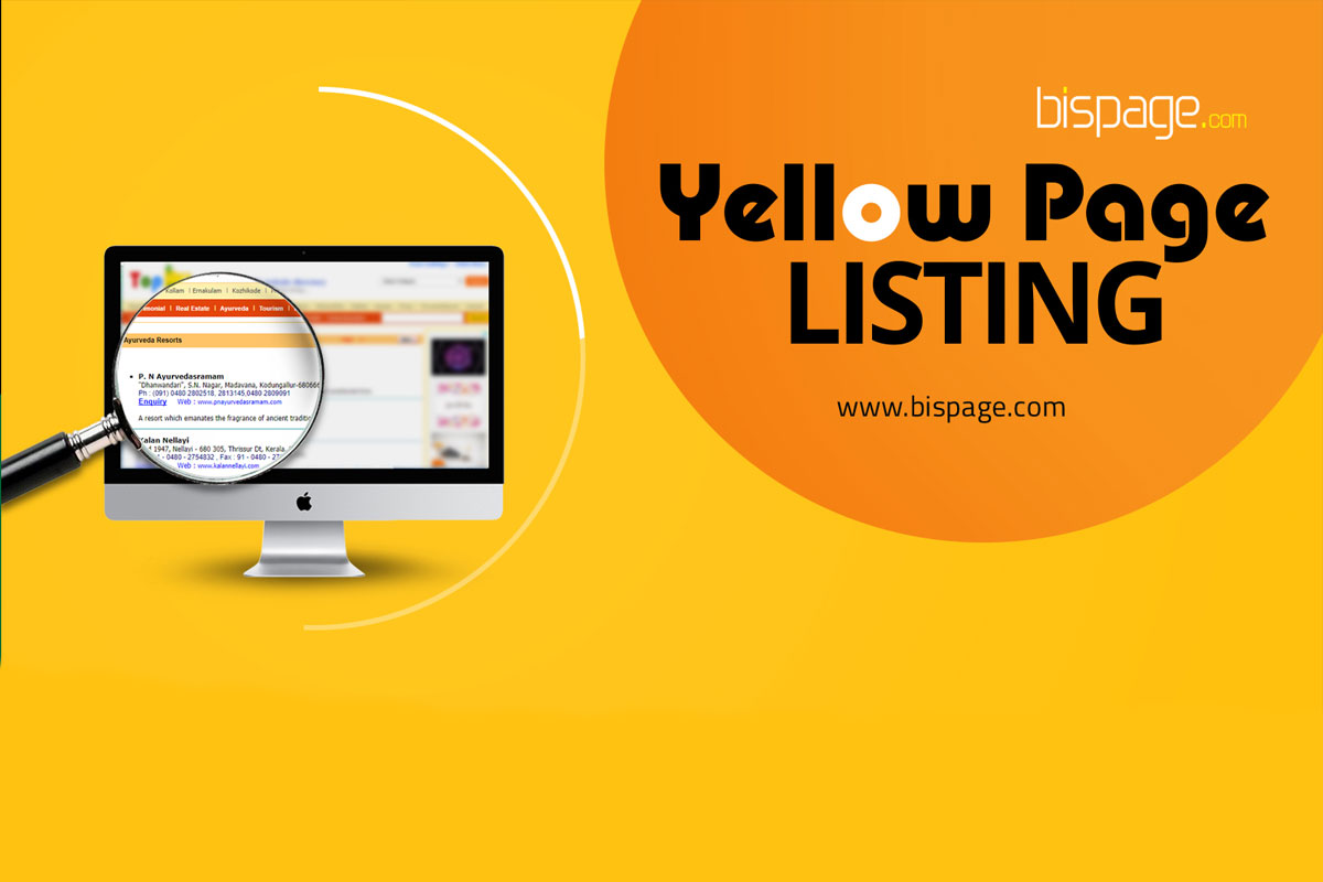 yellow-page-directories