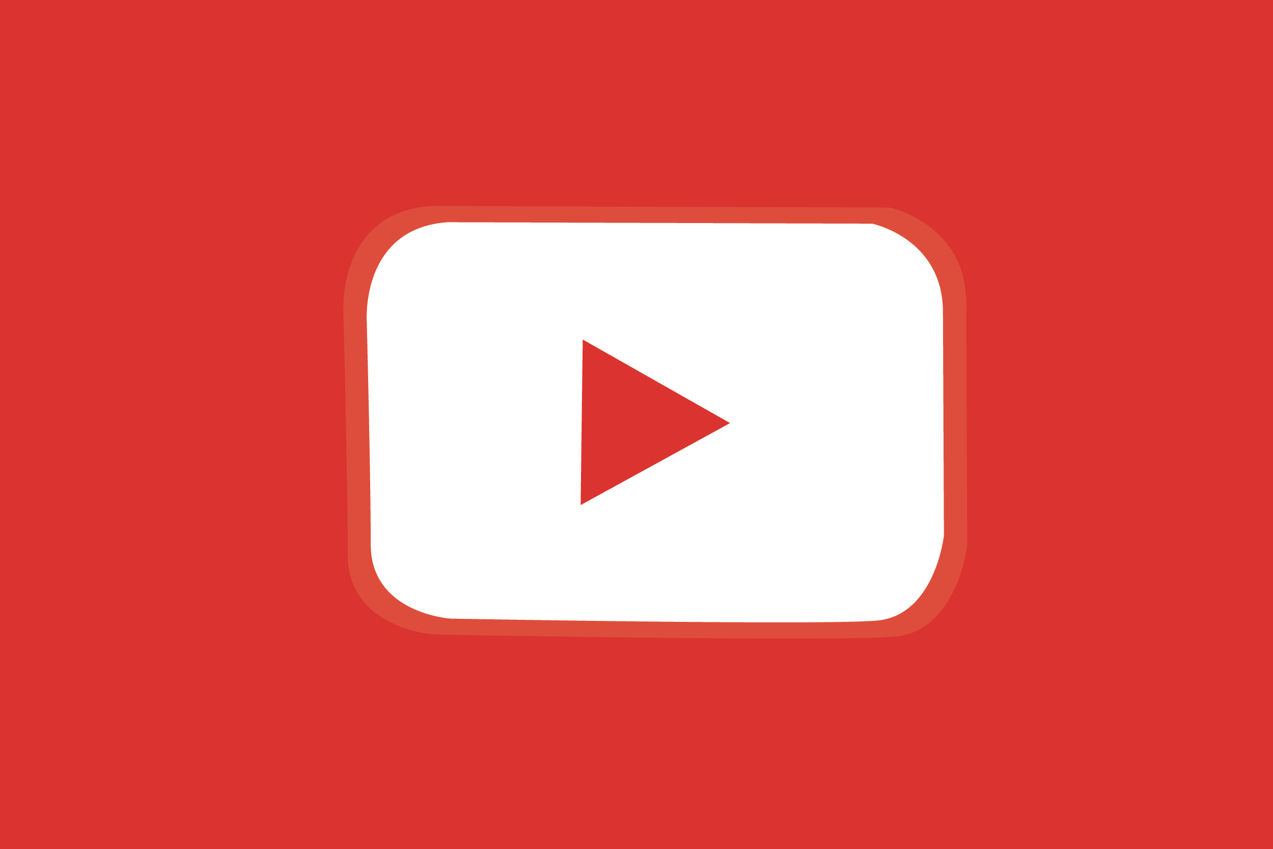 youtube marketing thrissur